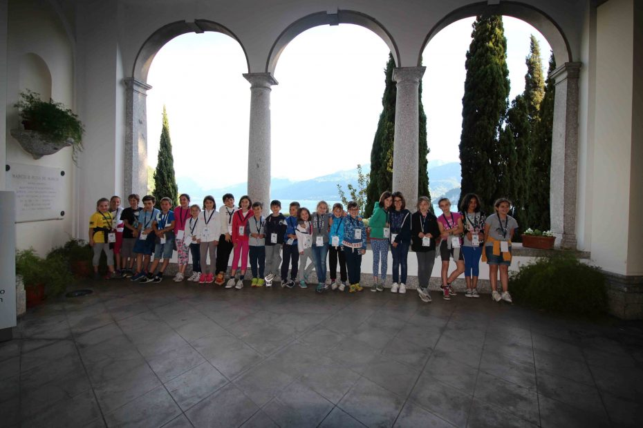 villa-monastero-notte-al-museo-4-scaled